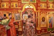 80-летие кончины свящмч Александра Соколова